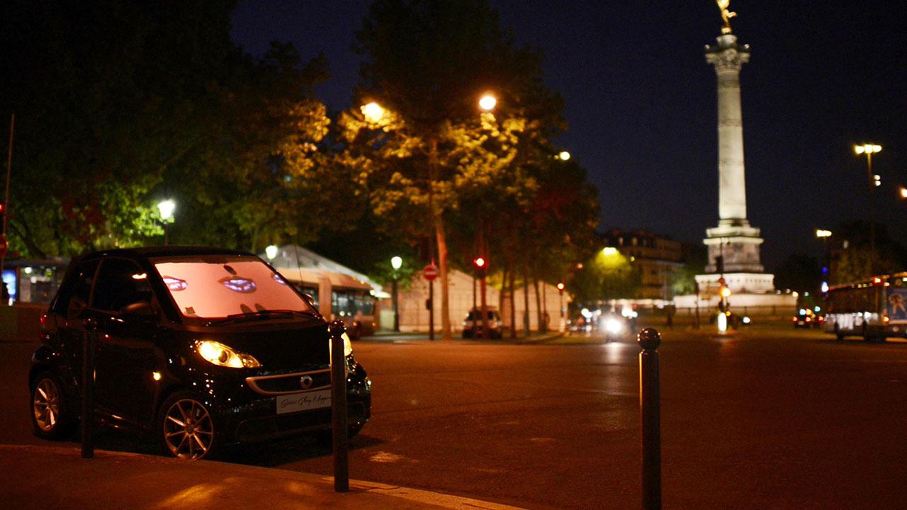 street_glory_mappers_03.jpg