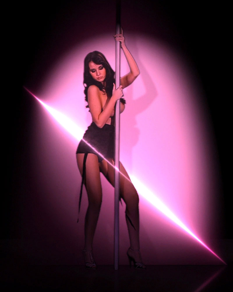 strip_virtual_club_01.jpg
